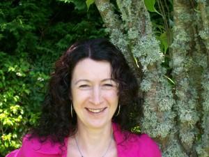 Jayne Owen